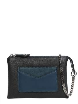 Givenchy Duetto-pouch