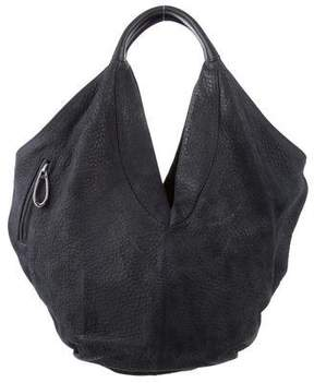 VBH Napsac Bag