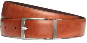 H&M Reversible Belt