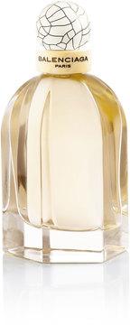 Balenciaga Paris Eau De Parfum, 2.5 oz.