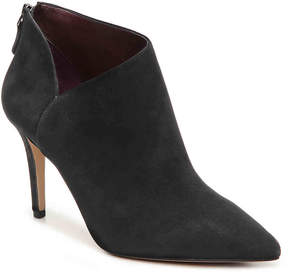 Enzo Angiolini Women's Ruthely Bootie
