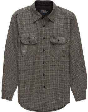 Pendleton Maverick Merino Shirt