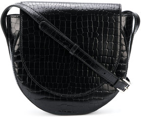 Robert Clergerie Stephann bag