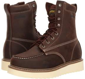 Wolverine Loader 8 Boot Men's Work Boots