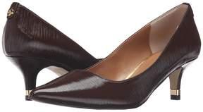 J. Renee Braidy Women's 1-2 inch heel Shoes