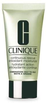 Clinique Antioxidant Moisturizer/Oily/1.7 oz.