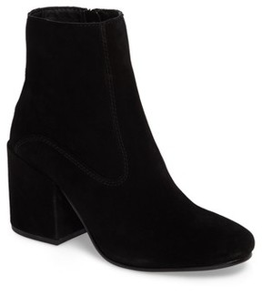Lucky Brand Women's Rainns Bootie