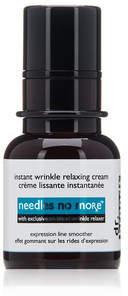 Dr. Brandt Skincare Needles No More