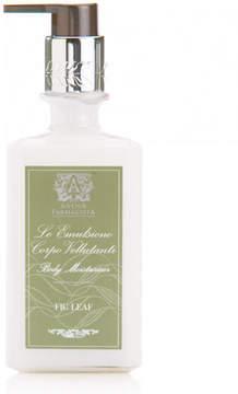 Antica Farmacista Fig Leaf Body Moisturizer, 10 oz.