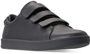 Mark Nason Men's Bunker Casual Sneakers from Finish Line