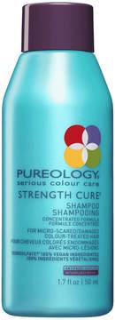 Pureology Travel Size Strength Cure Shampoo