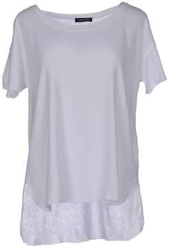 Anne Claire ANNECLAIRE T-shirts