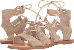 Dolce Vita Jasmyn Women's Shoes