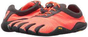 Vibram FiveFingers KSO EVO Women's Shoes