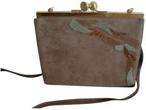 Pollini Clutch bag