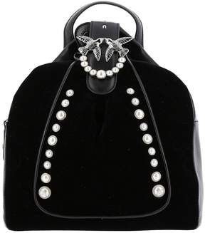 Pinko Backpack Backpack Women