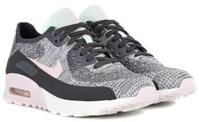 Nike 90 Ultra 2.0 sneakers