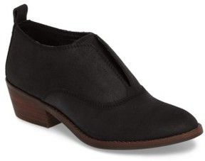 Lucky Brand Women's Fimberly Oxford