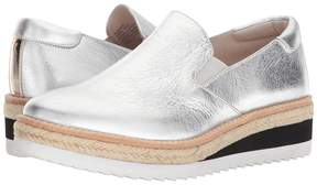 Kenneth Cole New York Rainer Women's Shoes