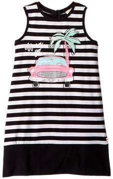 Kate Spade Kids Road Trip Dress Girl's Dress