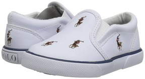 Polo Ralph Lauren Bal Harbour Repeat Kid's Shoes