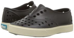 Native Miller Kids Shoes