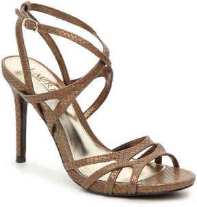 Lauren Ralph Lauren Women's Talulla Sandal