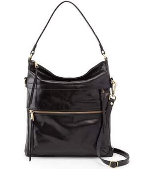 Hobo Liberty Large Shoulder Bag