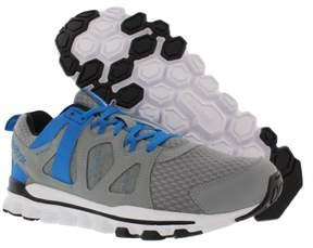 Reebok Hexaffect Run 2.0 Running Men's Shoes Size 11.5