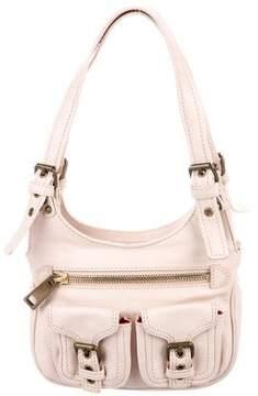 Marc Jacobs Mini Stella Bag