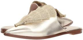 Nine West Ollial Mule Women's Shoes