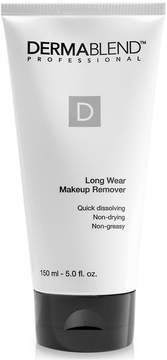 Dermablend Long Wear Makeup Remover