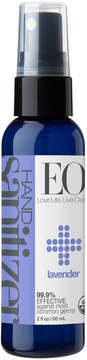 EO Lavender Hand Sanitizer Spray by 2oz Spray)