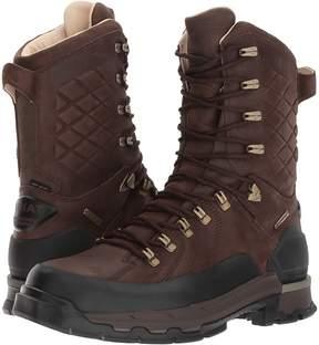 Ariat Catalyst VX Defiant 10 GTX 400G Men's Lace-up Boots