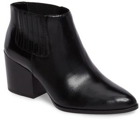 1 STATE Women's 1.state Jemore Boot