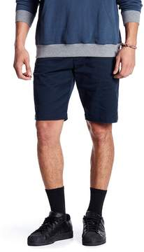 RVCA The Weekend Stretch Shorts