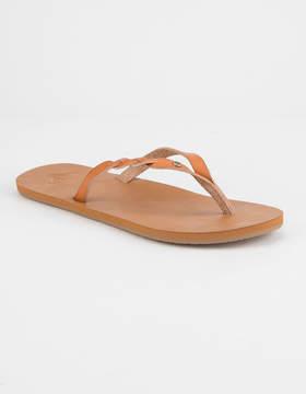 Roxy Liza II Womens Sandals