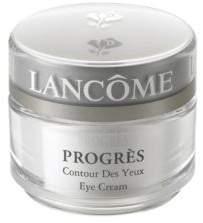 Lancome Eye Creme/0.5 oz.