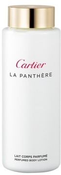 Cartier 'La Panthere' Body Lotion