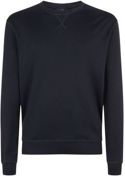 Dunhill Classic Marl Sweater