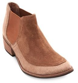 Matisse Ultra Slip-On Ankle Boots