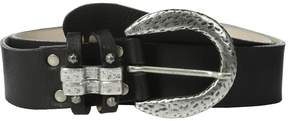 Leather Rock 1239 Women's Belts