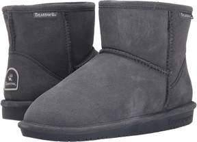 BearPaw Demi Women's Boots