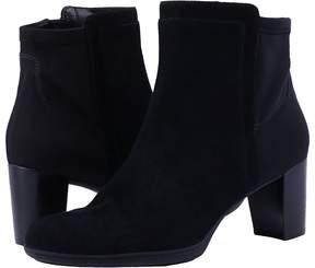 Rockport Truflex Chaya Bootie Women's Boots