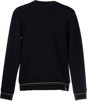 Plac Sweatshirts