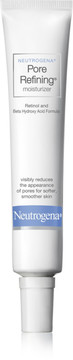 Neutrogena Pore Refining Moisturizer