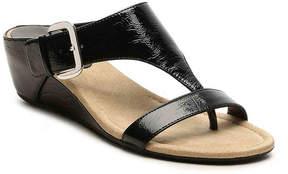 Impo Women's Gazelle Wedge Sandal