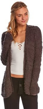 Billabong All Fur You Cardigan 8149899