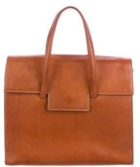 Maison Margiela Icons The Housse Bag