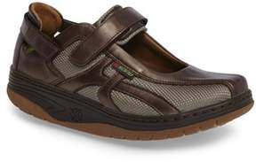 Mephisto 'Excess' Walking Shoe
